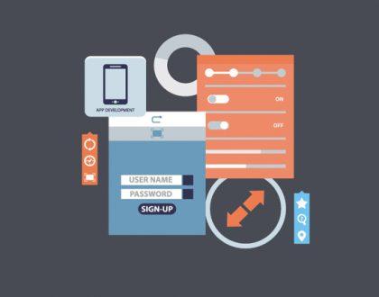 Профессия интернет-маркетолога: что нужно делать, знать и уметь.
