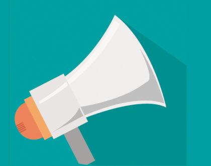 История и подход Комплето. Маркетинг-минутки от Комплето