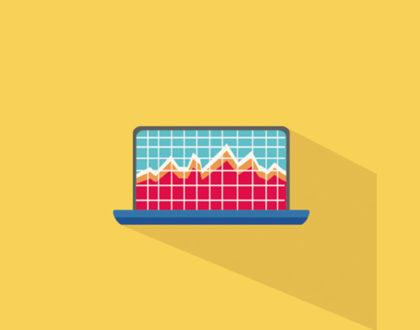 Как создать HTML шаблон сайта